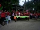 NNHS Family Day_13