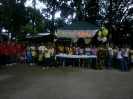 NNHS Family Day_14