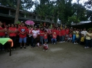 NNHS Family Day_15