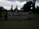 NNHS Family Day_3