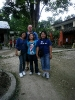 NNHS Family Day_6