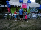 NNHS Family Day_9