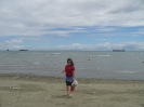 City of Naga Cebu Part 2_13