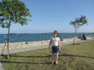 City of Naga Cebu Part 2_14