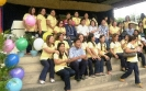 NNHS Founders Day_10