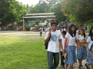 Naga National High School_9
